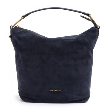 handbags woman coccinelle bd1 130101011