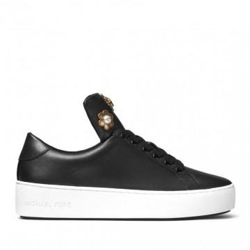 sneakers donna michael kors 43t8mnfs1l001 3406