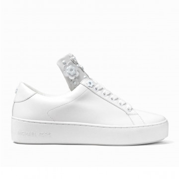 sneakers donna michael kors 43s8mnfs3l085 3407