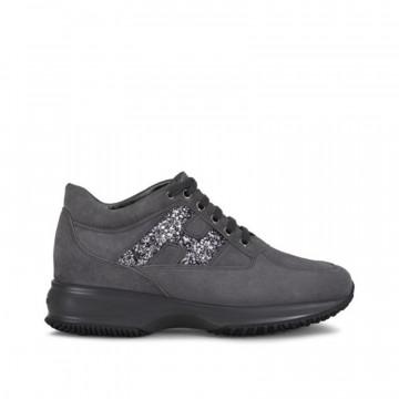sneakers woman hogan hxw00n0s3609keb800
