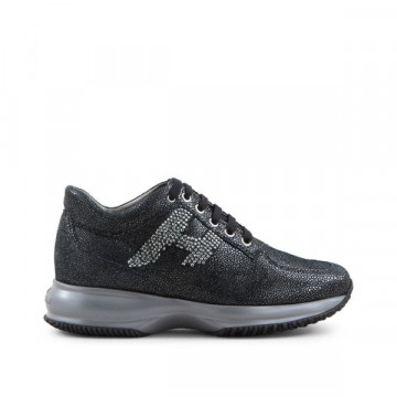 sneakers donna hogan hxw00n02010jebb999