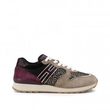 sneakers donna hogan hxw2610j990jhc0zc7