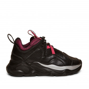 sneakers donna fabi lamaxivar11