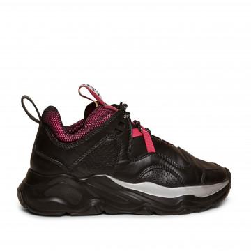 sneakers woman fabi lamaxivar11