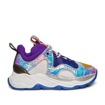sneakers woman fabi lamaxivar8