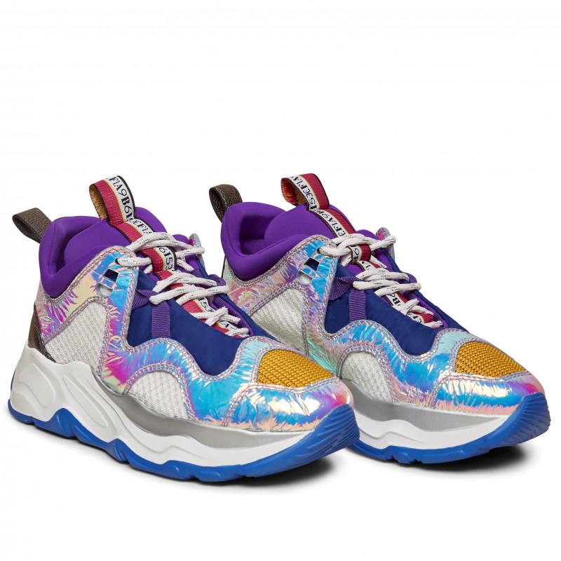 b6535ea29e sneakers donna fabi lamaxivar8 3416