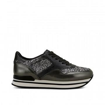 sneakers woman hogan hxw2220n622jep0lko