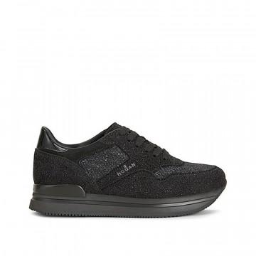 sneakers donna hogan hxw2220n622jenb999 3420