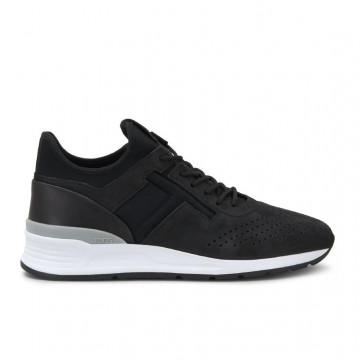 sneakers uomo tods xxm69a0w920imcb999