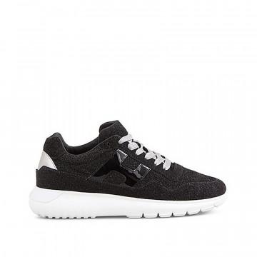 sneakers donna hogan hxw3710ap30jjc0353