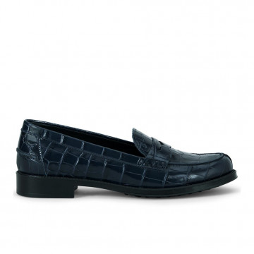 loafers woman tods xxw0ru0h500wenu824