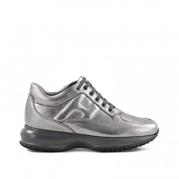sneakers donna hogan hxw00n00010mecb205