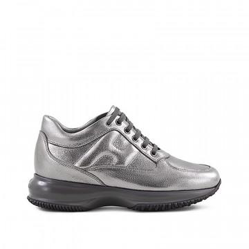 sneakers woman hogan hxw00n00010mecb205