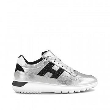 sneakers donna hogan hxw3710ap20ji7303c