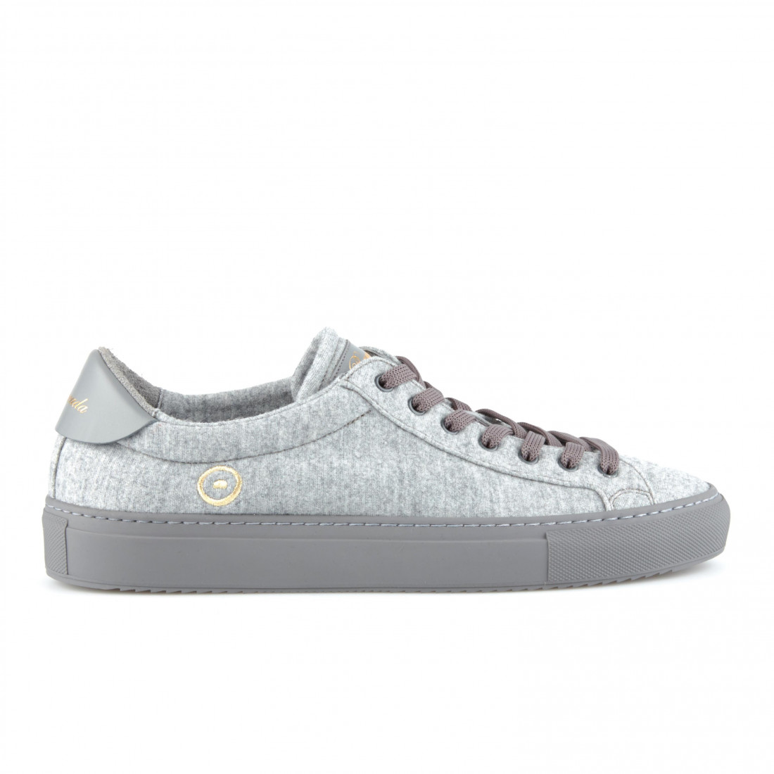 sneakers uomo barracuda bu2997a00osate6700 3446