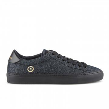 sneakers man barracuda bu2997a00osate6900