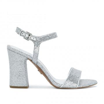 sandals woman michael kors 40s8toha2d 001