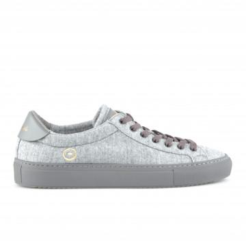 sneakers donna barracuda bd0839b00k01te6700