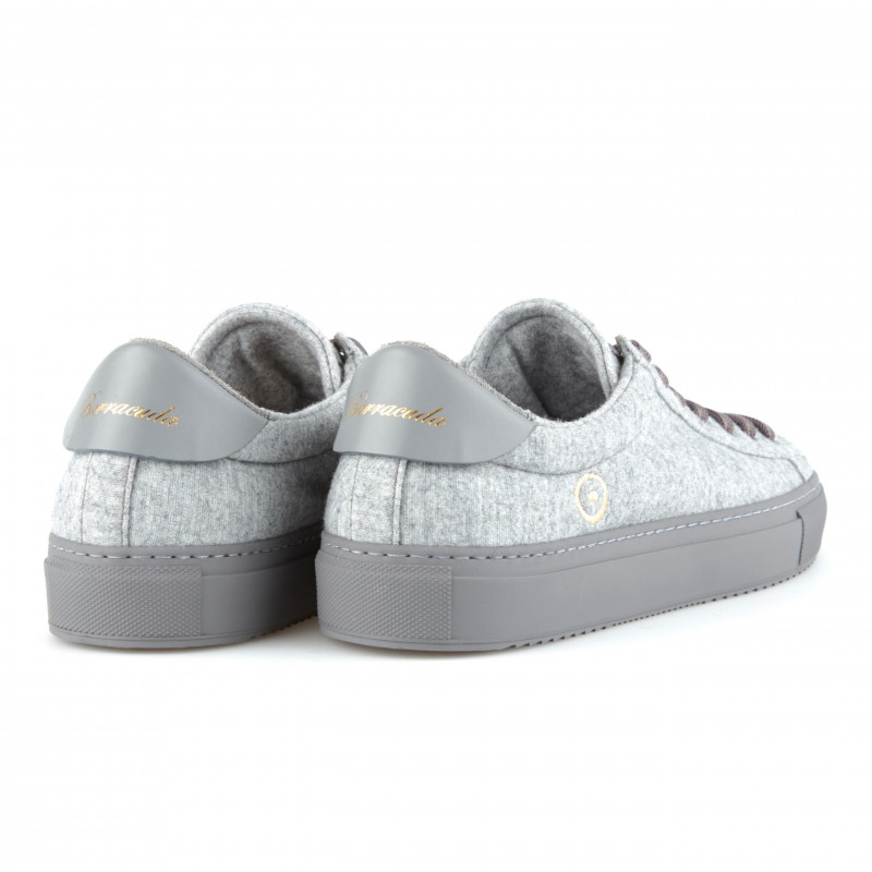 sneakers donna barracuda bd0839b00k01te6700 3471