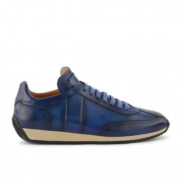 sneakers uomo fabi fu9140a00psdvbe616