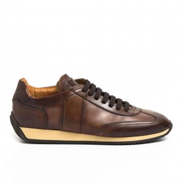 sneakers uomo fabi fu9140a00psdvbe813 3473