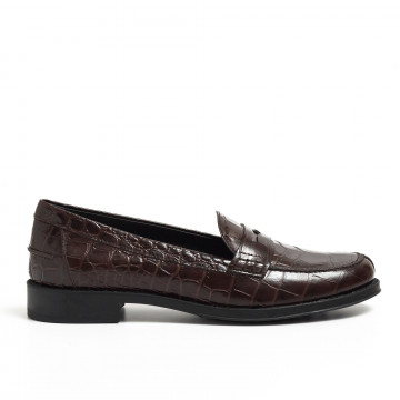 loafers woman tods xxw0ru0h500wens611