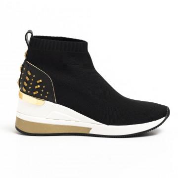 sneakers donna michael kors 43t8skfe5d001