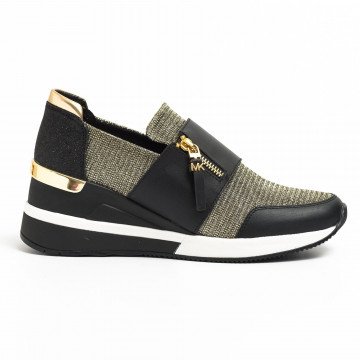 sneakers donna michael kors 43t8chfs1d039 3513