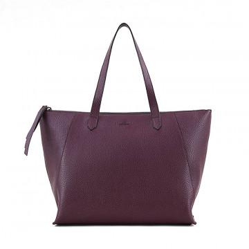 shoulder bags woman hogan kbw00ga7400j5zl819