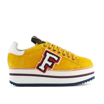 sneakers woman fabi fd5840c00spacamh30