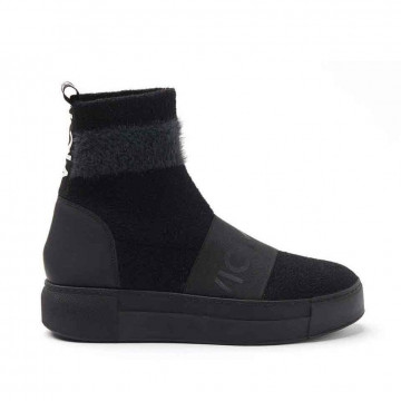 sneakers donna vic matie 1t6704dq36tqlt366 3532