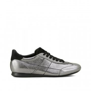sneakers donna hogan hxw0570al40jdg919d