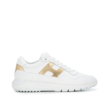 sneakers donna hogan hxw3710ap20ji80746