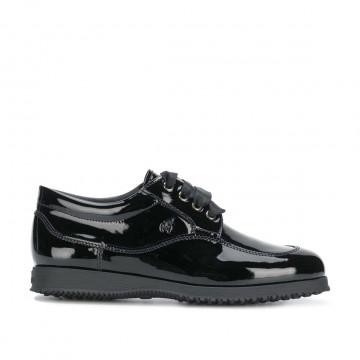 sneakers donna hogan hxw00e00010ow0b999