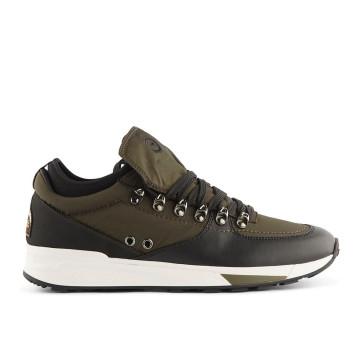 sneakers man barracuda bu3140c00mlm15h95f