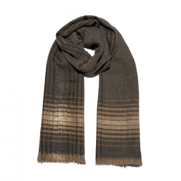 sciarpe donna coccinelle e7cy1 35 23 01001 3599