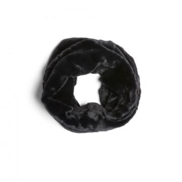 scarfs woman coccinelle e7cy1 36 04 01001