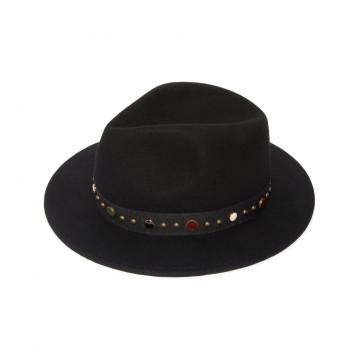 cappelli donna coccinelle e7cy3 21 05 01001