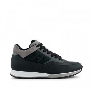 sneakers uomo hogan hxm3210z880jbq6ee1 3619