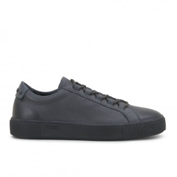 sneakers uomo tods xxm56a0v430jk4153q