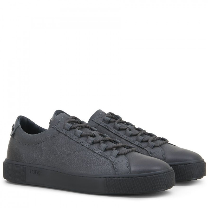 sneakers uomo tods xxm56a0v430jk4153q 3630