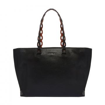 handbags woman coccinelle e1cl5 11 02 01317