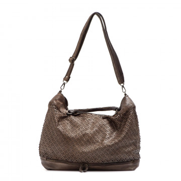 handbags woman reptiles house h488lily ghianda
