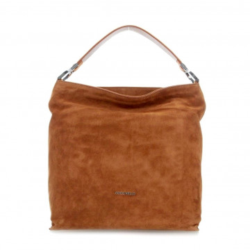 shoulder bags woman coccinelle e1ci1 13 02 01w12