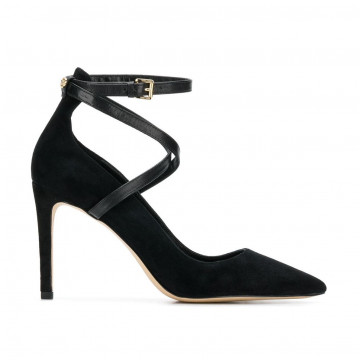 pumps woman michael kors 40f8jnhs1s001