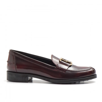 loafers woman tods xxw0ru0ai90shar810