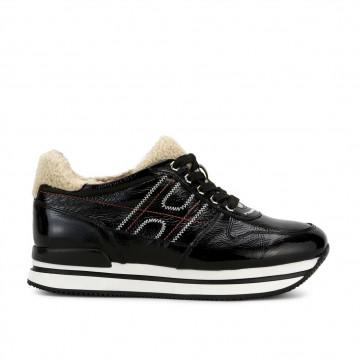 sneakers donna hogan hxw2220ao70jhz0l0o 3703
