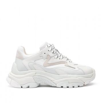 sneakers donna ash addict02 3705