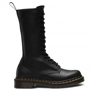 military boots woman drmartens dms1b99bkvr11820008