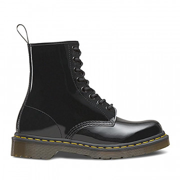 military boots woman drmartens dms1460bp11821011